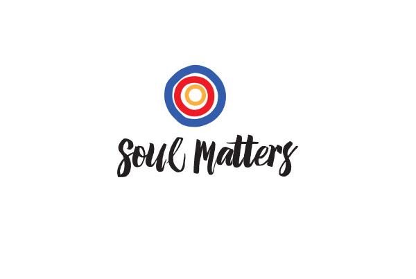 Logo – Soul Matters