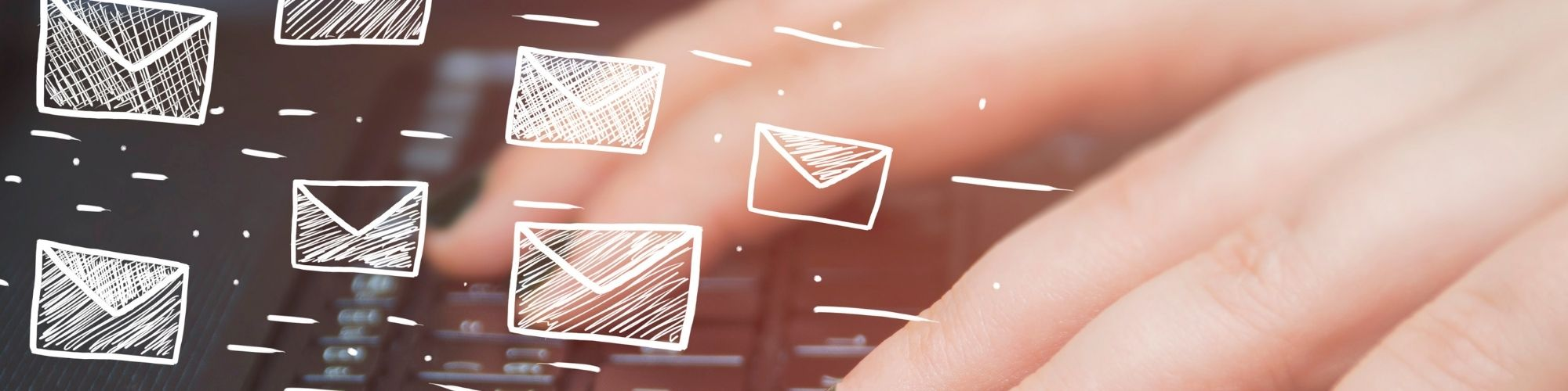 Why Bother with an Email Re-Engagement Campaign?