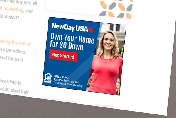 NewDay USA